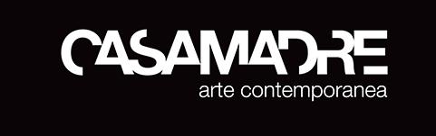 CasaMadre - Arte Contemporanea