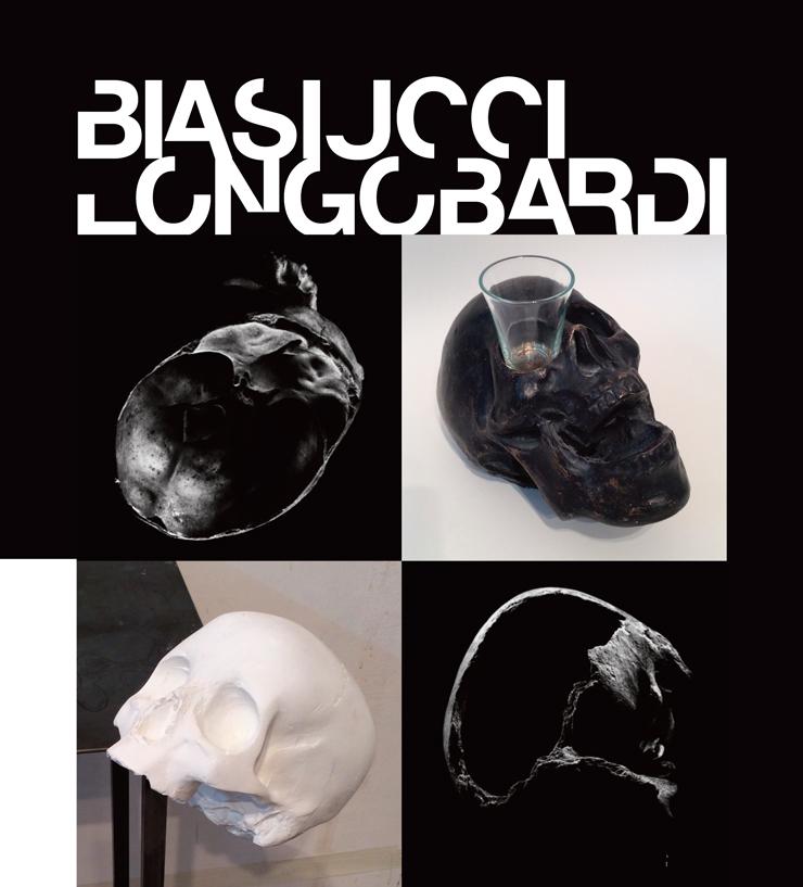 Biasiucci - Longobardi